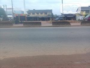 A Bungalow on a 50 by 100 Behind GT F.Food Beside Z.Bank | Houses & Apartments For Sale for sale in Edo State, Benin City