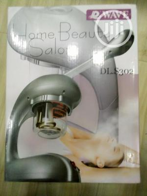 Facial Steamer | Tools & Accessories for sale in Lagos State, Lekki