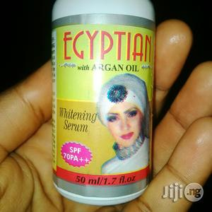 Egyptian With Argan Oil   Hair Beauty for sale in Rivers State, Port-Harcourt