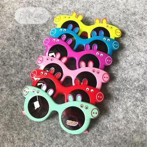 Sunglasses For Children | Babies & Kids Accessories for sale in Lagos State, Ojodu