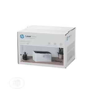 Hp Laser 107W Printer | Printers & Scanners for sale in Abuja (FCT) State, Wuse
