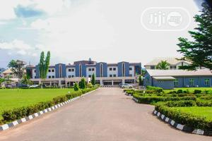 Functional Hotel   Commercial Property For Sale for sale in Anambra State, Awka