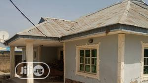 3 Bedroom Bungalow At Adeleye Town, Olodo Ibadan   Houses & Apartments For Sale for sale in Ibadan, Iwo Road