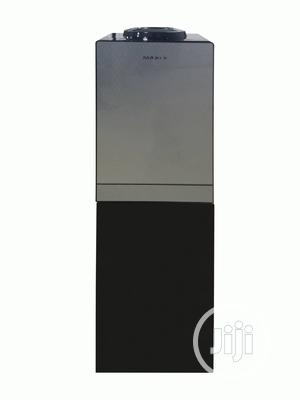 Maxi Water Dispenser (Hot, Cold &Netral)With Fridge Wd1836s | Kitchen Appliances for sale in Lagos State, Ojo