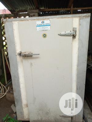 Ice Block Making Machine | Restaurant & Catering Equipment for sale in Abuja (FCT) State, Bwari
