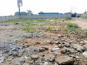 Plot For Rent/Lease. | Land & Plots for Rent for sale in Delta State, Oshimili South