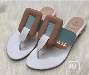 Quality Italian Laddies Palm   Shoes for sale in Lagos State, Surulere