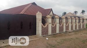 Twin Flat Of 3 Bedroom At Amuloko Area Olorunsogo Ibadan   Houses & Apartments For Sale for sale in Oyo State, Ibadan