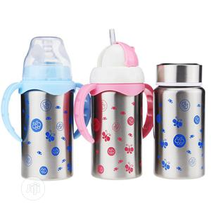 3 in 1 Feeding Bottle, Baby Care, Baby Feeding , Baby Gift   Baby & Child Care for sale in Lagos State, Ipaja