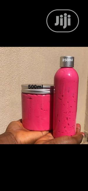 5days Luxury Permanent Pink Lips | Skin Care for sale in Lagos State, Isolo