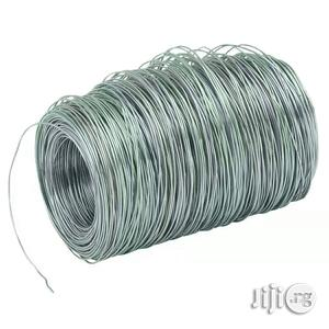 Sstainless Steel Wire | Electrical Equipment for sale in Lagos State, Ojo