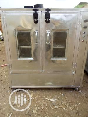 Three Layers Electric and Gas Oven   Industrial Ovens for sale in Lagos State, Ajah