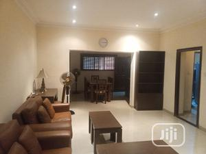3 Bedroom Furnished And Service Apartment For Rent | Houses & Apartments For Rent for sale in Abuja (FCT) State, Wuse 2