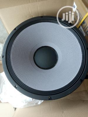Super 18inch JBL Speaker   Audio & Music Equipment for sale in Lagos State, Oshodi