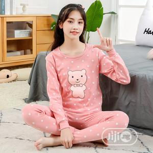 Teens/Kids Pyjamas   Children's Clothing for sale in Lagos State, Ogudu