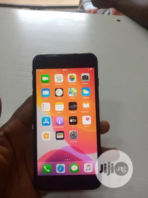Apple iPhone 7 32 GB   Mobile Phones for sale in Lagos State, Ikeja