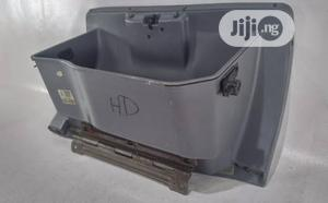 Dashboard Save For Hyundai And Kia Vehicles Available Here   Vehicle Parts & Accessories for sale in Oyo State, Kajola