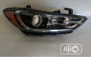 Hyundai Lights Dealer | Vehicle Parts & Accessories for sale in Ogun State, Ado-Odo/Ota