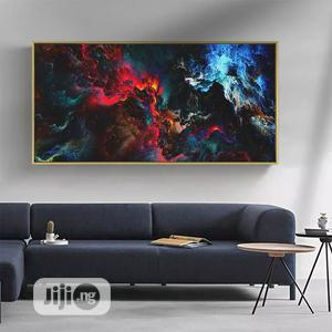 Wall Art Painting | Arts & Crafts for sale in Lagos State, Ikoyi