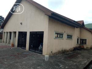 5 Bedroom Duplex   Houses & Apartments For Rent for sale in Rivers State, Obio-Akpor