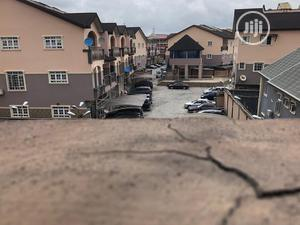 A 4 Bedroom Luxury Semi Detached Duplex Plus 1 Room BQ | Houses & Apartments For Sale for sale in Maryland, Mende