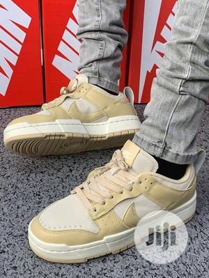 Nike SB Dunk Low Disrupt W/C Sneakers Original | Shoes for sale in Lagos State, Surulere