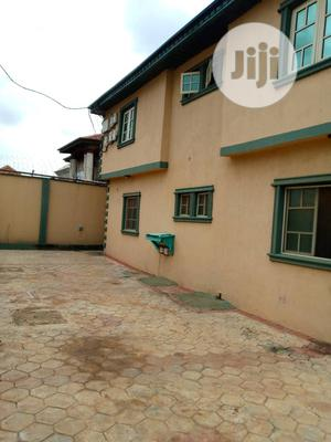 An Executive 3bedroom Flat Apartment At Peace Est, Baruwa   Houses & Apartments For Rent for sale in Ipaja, Baruwa