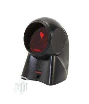 Honeywell MS7120 Orbit Barcode Scanner With USB | Store Equipment for sale in Lagos State, Ikeja