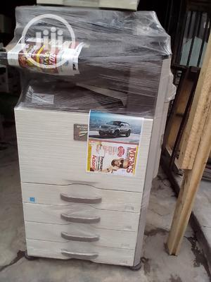 Sharp Mx-2614 | Printers & Scanners for sale in Lagos State, Surulere