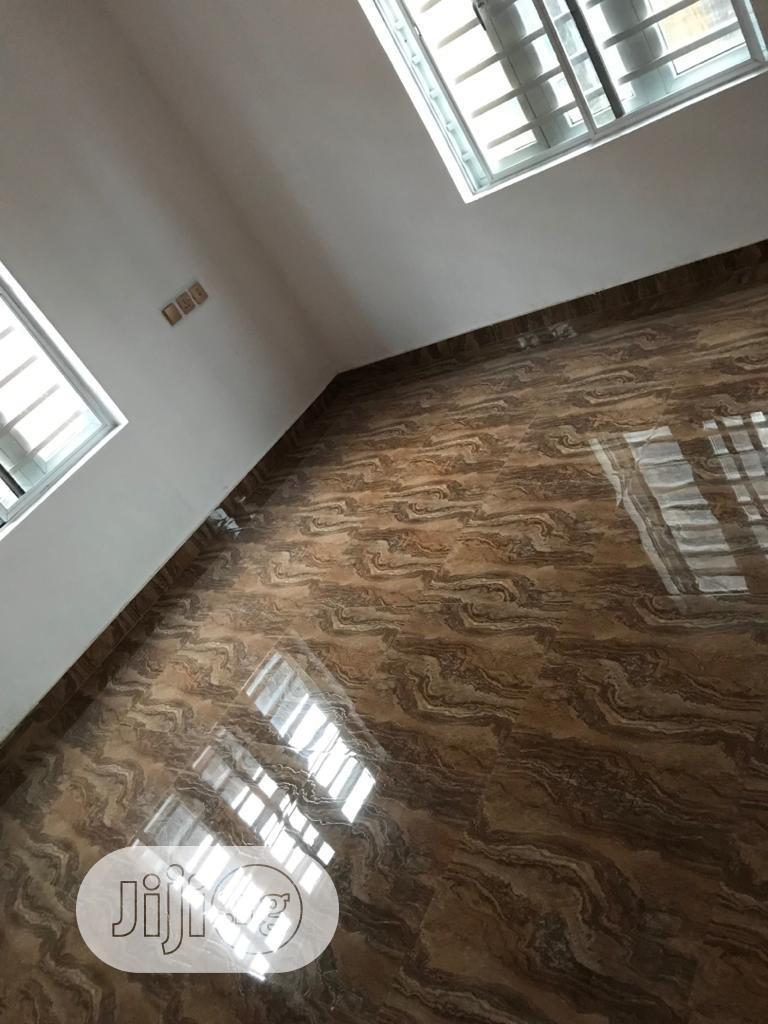 Magnificent 5bedroom Fully Detach Duplex At Ajah Lekki | Houses & Apartments For Rent for sale in Lekki Phase 2, Lekki, Nigeria