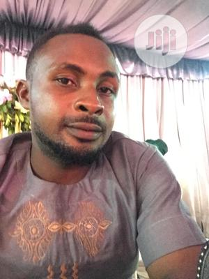 Transportation CV   Legal CVs for sale in Lagos State, Ajah