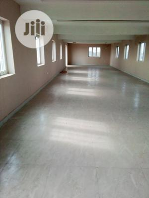 Shop at Eleko Junction for Renting   Commercial Property For Rent for sale in Lagos State, Ibeju