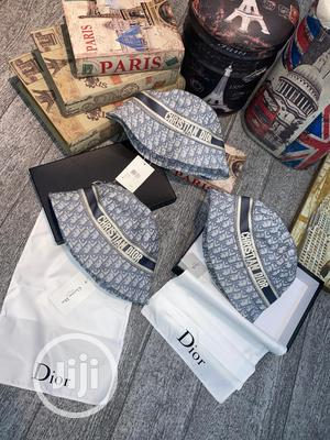 High Quality Christian Dior Hat | Clothing Accessories for sale in Lagos State, Magodo