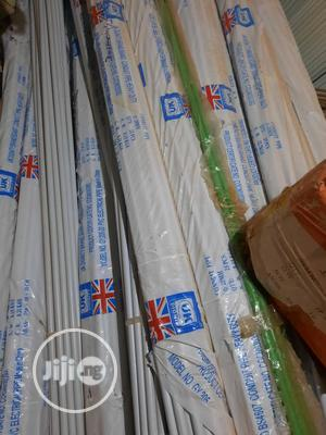 20mm Uk Condiut Pipes   Electrical Equipment for sale in Lagos State, Ikorodu