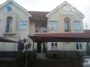 3 Bedroom Furnished & Service Terrace Duplex For Rent | Houses & Apartments For Rent for sale in Abuja (FCT) State, Jabi