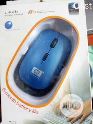 Wireless Mouse   Computer Accessories  for sale in Lagos State, Ikeja