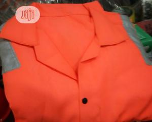 Sefty Wear Overall   Safetywear & Equipment for sale in Lagos State, Ojo