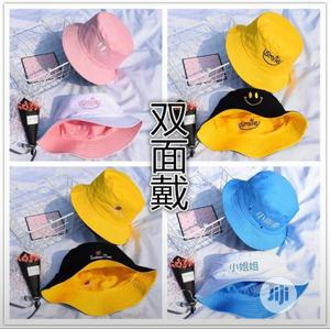 Bucket Hat and Beach Hats | Clothing Accessories for sale in Lagos State, Lagos Island (Eko)