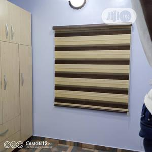 Window Blinds   Home Accessories for sale in Delta State, Okpe