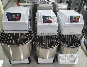 Spiral Mixers 8kg, 12.5kg,14kg, 20kg, 25kg, 40kg | Restaurant & Catering Equipment for sale in Lagos State, Ojo