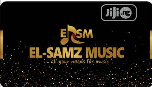 Versatile Live Music Bands For Any Event | DJ & Entertainment Services for sale in Lagos State, Shomolu