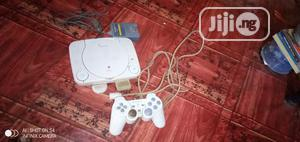 Used Ps1 for Sale | Video Games for sale in Oyo State, Ibadan