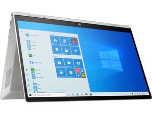 New Laptop HP Envy 15t 16GB Intel Core i7 SSD 1T | Laptops & Computers for sale in Lagos State, Ikeja