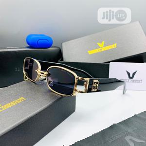 Classic Original Glasses For Men | Clothing Accessories for sale in Lagos State, Lagos Island (Eko)