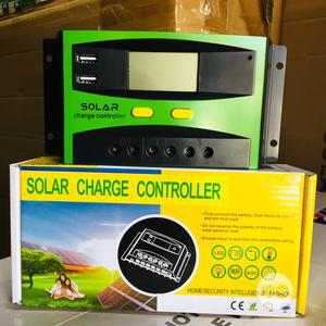 Solar Charge Controller | Solar Energy for sale in Lagos State, Lagos Island (Eko)