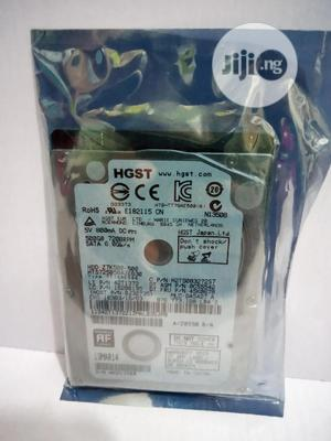 500GB SATA Laptop Hard Drive (Slim) | Computer Hardware for sale in Lagos State, Ikeja