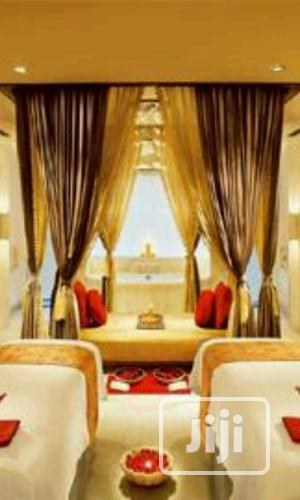 Professional Massage | Health & Beauty Services for sale in Lagos State, Lekki