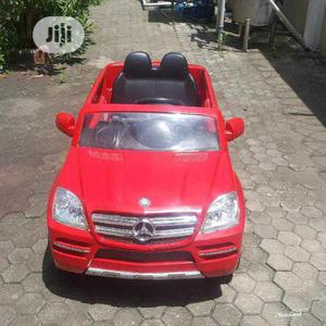 Automatic Power Children Toy Car | Toys for sale in Lagos State, Ojota