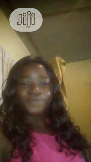 Nanny / Domestic Workers   Childcare & Babysitting CVs for sale in Lagos State, Ojo