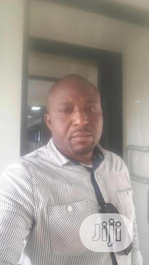 Seeking Work Cv   Other CVs for sale in Abuja (FCT) State, Maitama